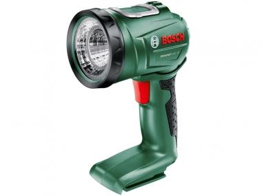 BOSCH UniversalLamp 18 lampa latarka akumulatorowa LED 3W