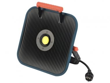MARELD GALACTIC 6800 lampa reflektor LED 80W głośnik Bluetooth