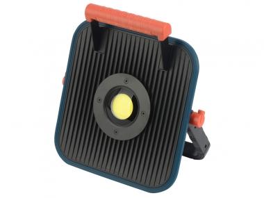 MARELD GALACTIC 3800 RE lampa akumulatorowa LED głośnik Bluetooth