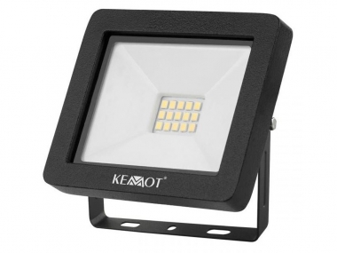 KEMOT URZ3472 lampa reflektor LED 10W