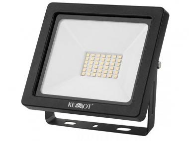 KEMOT URZ3474 lampa reflektor LED 30W