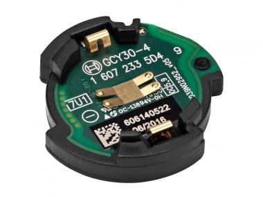 BOSCH GCY 30-4 moduł Bluetooth do śledzenia narzędzi