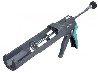 WOLFCRAFT 4353000 pistolet do silikonu MG350