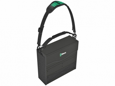 WERA 2GO 2 torba narzędziowa 05004351001