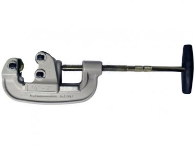 ROTHENBERGER obcinak do rur nierdzewnych 10-60mm