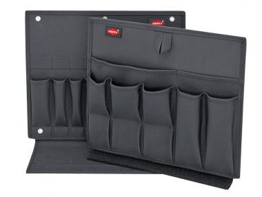 KNIPEX 002119LBWK wkład do walizka L-BOXX organizer