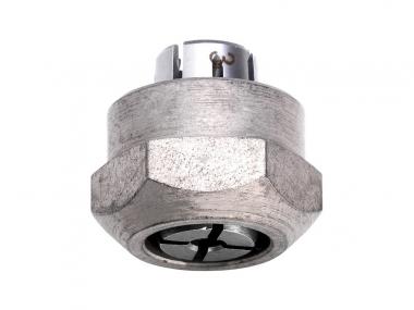 METABO uchwyt zacisk mocujący 3mm do frezarek szlifierek