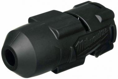 MILWAUKEE M18 FHIWF12 FHIWP12 osłona gumowa