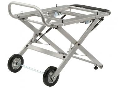 MAKITA stół wózek podstawa do pilarki 2704