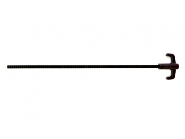 MILWAUKEE popychacz pistoletu silikonu C18 PCG/400