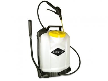 MESTO RS 185 opryskiwacz ogrodowy plecakowy 20L 6bar