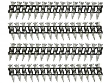 DEWALT DCN8902020 gwoździe do gwoździarki DCN890 20mm