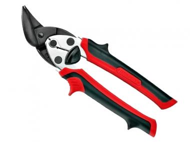TENGTOOLS 494-7 nożyce do blachy proste lewe
