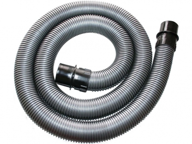 STARMIX wąż do odkurzacza 5m 49mm