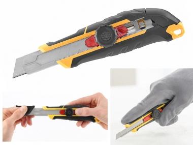 STANLEY 10-329 nóż ostrze łamane 18mm