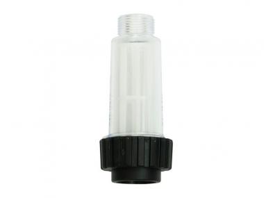 DEDRA 882206 filtr do myjki ciśnieniowej DED8821 DED8822