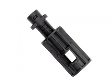 DEDRA 882207 adapter Karcher do myjki ciśnieniowej DED8821 DED8822