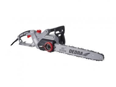 DEDRA DED8701 pilarka piła łańcuchowa 40cm 2200W