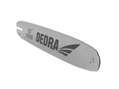 DEDRA 87012 prowadnica łańcucha do pilarki DED8701 DED8702