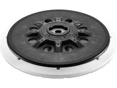 FESTOOL talerz dysk szlifierski miękki 150mm do ETS 150
