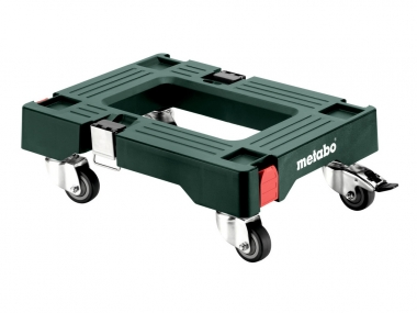 METABO platforma wózek do walizek MetaLoc
