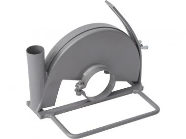 BOSCH 1605510180 osłona prowadnica szlifierka kątowa 230mm