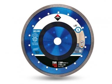 RUBI 31938 TVH PRO tarcza diamentowa gresu 300mm
