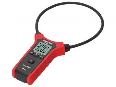 UNI-T UT281C PRO miernik cęgowy multimetr