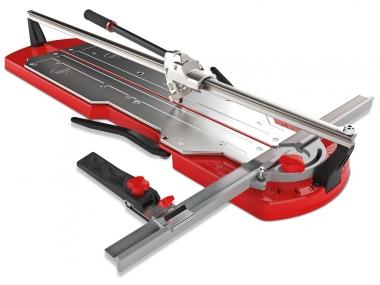 RUBI TQ 102 maszynka przecinarka do glazury 102cm