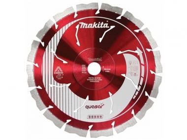 MAKITA B12712 Quasar tarcza betonu 22,23 / 230mm