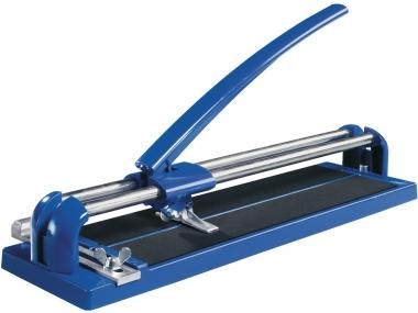 KAUFMANN MAXIFLIES maszynka do cięcia glazury 41cm
