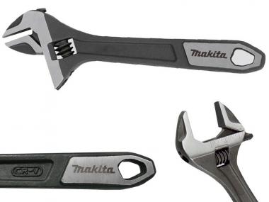 MAKITA B65442 klucz nastawny 41mm 300mm