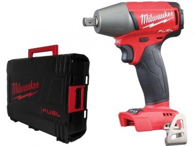 MILWAUKEE M18 FIWP12-0X klucz udarowy 300Nm 1/2''