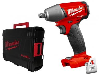 MILWAUKEE M18 FIWF12-0X klucz udarowy 300Nm 18V