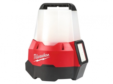 MILWAUKEE M18 TAL lampa strefowa 18V 2200lm