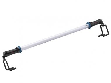 MARELD INTENSE 2400 RE lampa do komory silnika
