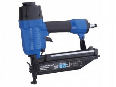 FERAX 23688-0209 gwoździarka pneumatyczna 25-64mm