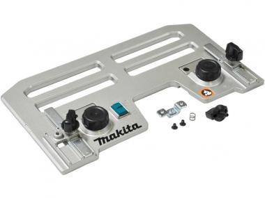 MAKITA adapter szyny do pilarki HS0600