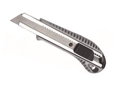 DEDRA M9017 nóż nożyk ostrze łamane 18mm