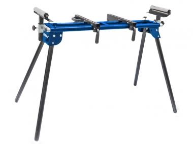 DEDRA N112 stół do ukośnicy postawa max 150kg