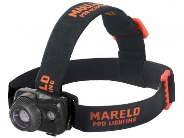 MARELD HALO 540 E latarka czołówka LED