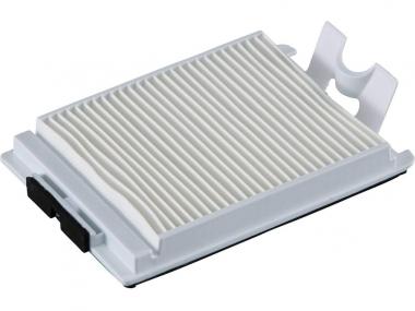 MAKITA filtr odkurzacza DVC260 DVC261 DVC265