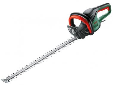 BOSCH AdvancedHedgeCut 65 nożyce do żywopłotu 65cm 500W