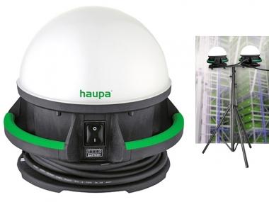 HAUPA 130360 lampa kulista LED 50W 4000Lm