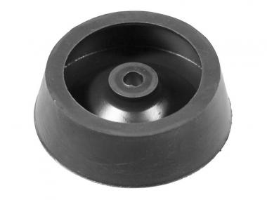MAKITA 421664-1 osłona przeciwpyłowa 12-16mm SDS-Plus