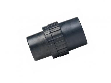 MAKITA P70390 złączka adapter obrotowy wąż 36mm