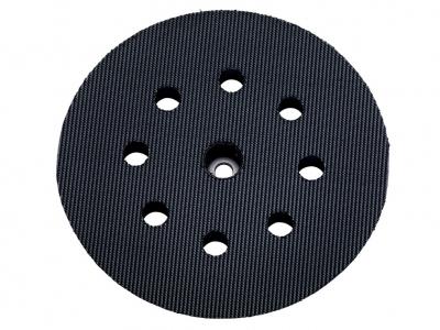 METABO talerz dysk szlifierski średni rzep do SXE 125mm