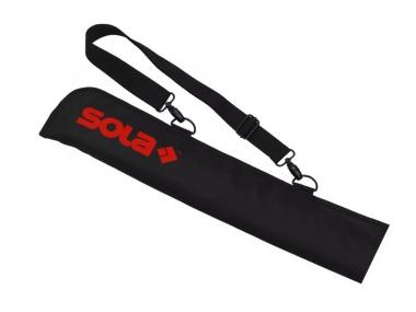 SOLA BAG 120 torba pokrowiec na poziomice 120cm