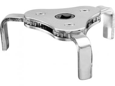 STANLEY 80-880 klucz do filtra oleju 65-120mm