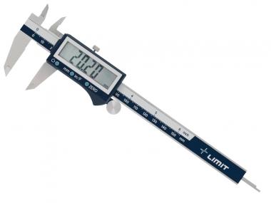 LIMIT 280470105 suwmiarka elektroniczna CDN 150mm